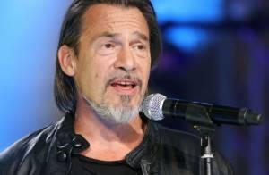 Florent Pagny : Conseillé et coaché par sa fille pour The Voice !