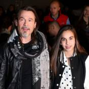 florent pagny toute l 39 actu purepeople. Black Bedroom Furniture Sets. Home Design Ideas