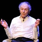 "Jean-Louis Trintignant, 85 ans : ""Trop fatigué"", il renonce..."