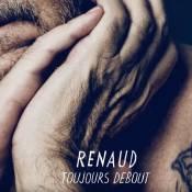 """Renaud, un """"torrent de larmes"""" dans ses """"petits"""" yeux : """"Un grand merci à tous"""""""