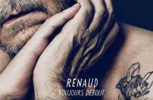 Renaud, un