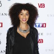 Aurélie Konaté : Ce qu'elle a fait pour le mariage de Laurent Ournac...