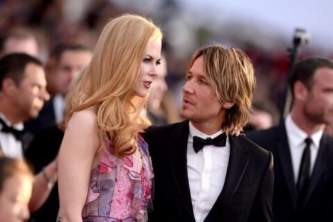 SAG Awards : Nicole Kidman, Claire Danes, Eddie Redmayne... en amoureux !