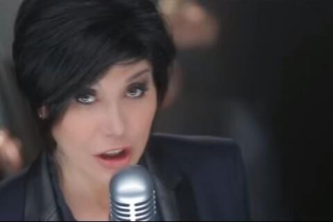 """Liane Foly : Come-back de """"Crooneuse"""" avec """"La Boîte de jazz"""""""