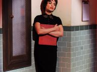 """Vanessa Hudgens, en deuil, remercie ses fans après un show """"incroyablement dur"""""""