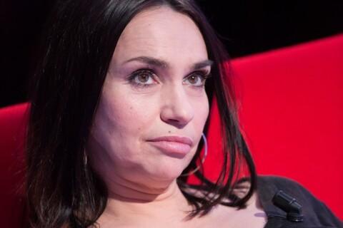 """Béatrice Dalle, sa rupture avec ses parents : """"J'ai honte, j'ai beaucoup pleuré"""""""