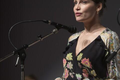 """Laetitia Casta et Sandrine Bonnaire : Des artistes solaires à """"Premiers Plans"""""""
