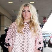 Kesha et sa mère remportent une première bataille contre le producteur Dr. Luke
