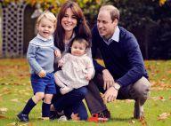 Kate Middleton et William : George et Charlotte les ont privés de vacances