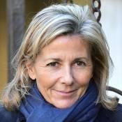 Claire Chazal attaque TF1 devant les prud'hommes !
