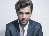 Bachelor : Le beau Gian Marco se dévoile pour ses 22 prétendantes...
