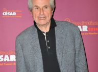 Claude Lelouch : Une vingtaine de grandes stars dans son prochain film !
