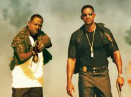 Bad Boys 3 : Will Smith confirme, Martin Lawrence lui aussi de retour !
