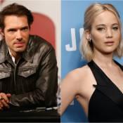 Nicolas Bedos : Que dit sa chronique censurée sur Jennifer Lawrence ?