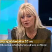 """Marthe Mercadier malade, son état se détériore : """"Elle perd ses repères..."""""""