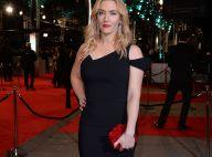 Kate Winslet, sublime pour la victoire aux BAFTA, parmi de divines actrices