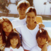 Enrique Iglesias, enfant : Sa mère Isabel Preysler dévoile une adorable photo