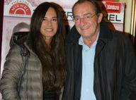 """Jean-Pierre Pernaut : """"Redevenir père à 52 puis à 53 ans a bouleversé ma vie"""""""