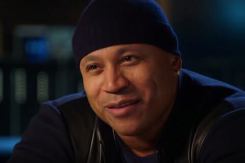 LL Cool J très ému : Sur la trace de ses ancêtres, il fait une triste découverte