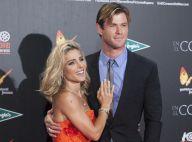 Chris Hemsworth et Elsa Pataky : Leur maison de rêve à Malibu mise en vente