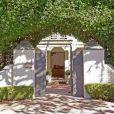 Elsa Pataky et Chris Hemsworth vendent leur maison de Malibu pour 6 millions d'euros - février 2016