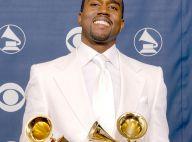 Kanye West : Révolté par les Grammy Awards qu'il veut révolutionner