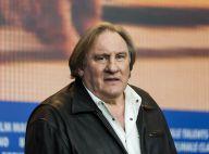 """Mort de François Dupeyron : L'hommage de Gérard Depardieu, """"terriblement triste"""""""