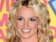 Britney Spears déménage ?
