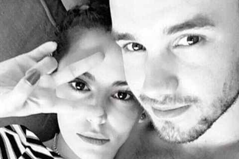 Cheryl Cole en couple avec un membre des One Direction ?