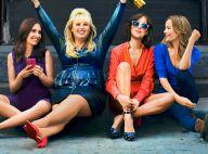 Célibataire, mode d'emploi : Rencontre avec les 4 actrices !