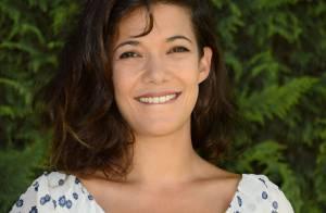 Rendez-vous en terre inconnue : Frédéric Lopez s'envole avec une sublime actrice