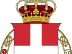 Maison de Savoie : un mariage et... un bébé !