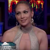 Jennifer Lopez revient sur son inimitié avec Mariah Carey