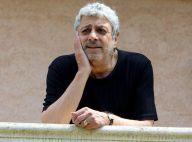 """Enrico Macias et la mort de Suzy : """"Quand ma femme est partie, j'étais content"""""""