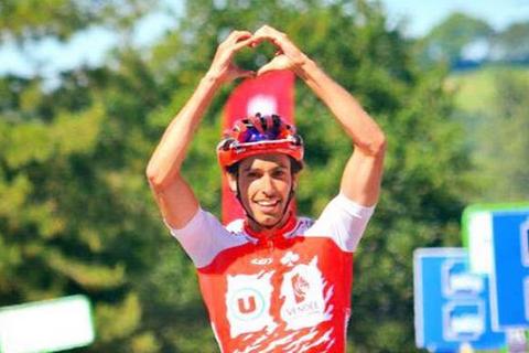 Romain Guyot : Mort du cycliste à la carrière prometteuse, à tout juste 23 ans
