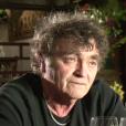 Patrick Floersheim, acteur et doubleur, est mort le 4 mars 2016.