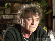 Mort de Patrick Floersheim, voix française de Michael Douglas et Robin Williams
