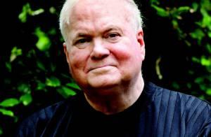 Mort de Pat Conroy : L'auteur du Prince des marées emporté par un cancer...