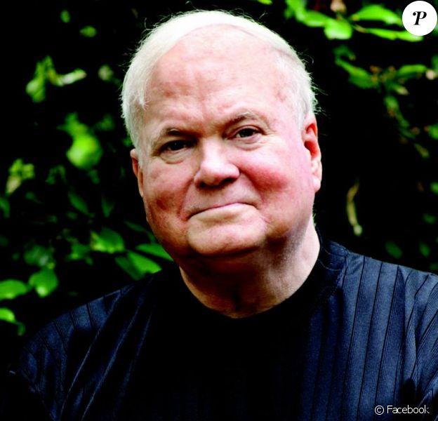 Pat Conroy, auteur du Prince des marées et de Beach Music, est mort à 70 ans le 4 mars 2016, moins de trois semaines après avoir révélé qu'il souffrait d'un cancer du pancréas.
