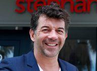 Stéphane Plaza : Sur le point de se dénuder pour des photos très intimes ?