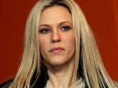 Lorie : la jolie blonde ne fait plus du tout salle comble...