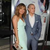 """Jennifer Lopez et Casper Smart : Un """"Perfect Match"""" devant la torride Cassie"""