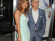 "Jennifer Lopez et Casper Smart : Un ""Perfect Match"" devant la torride Cassie"