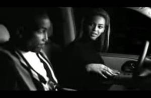 VIDEOS : Découvrez les deux nouveaux clips de la bombe Beyoncé !