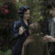 Image du film Miss Peregrine et les enfants particuliers, en salles le 5 octobre 2016