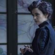 Bande-annonce du film Miss Peregrine et les enfants particuliers, en salles le 5 octobre 2016