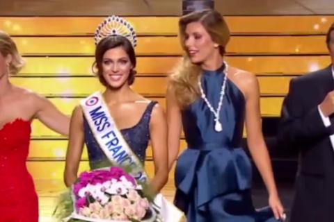 Miss France 2017 : Premières précisions sur l'élection de la reine de beauté !