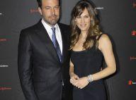 """Divorce de Ben Affleck et Jennifer Garner : """"Nous sommes amis"""""""