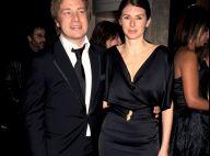 Jamie Oliver : Jools, la femme du chef anglais, attend son cinquième enfant !