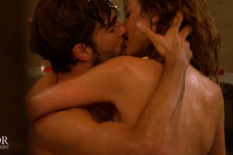 Bachelor : Moment très hot avec Diane dans un jacuzzi, Shirley refuse la rose...